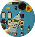 Noise Vibration Study