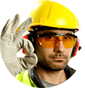 PPE Selection Effectiveness