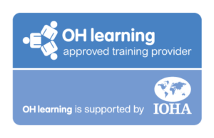 OH-Approved-Partner (1)